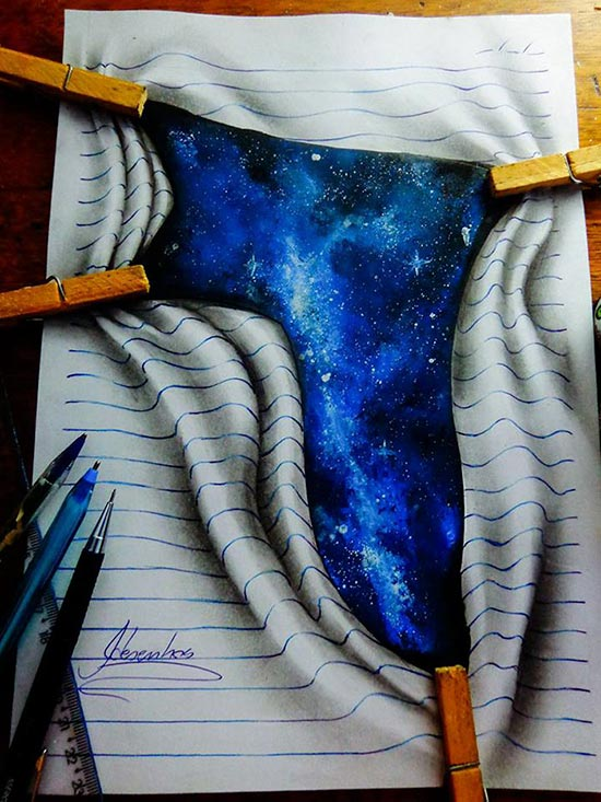 3D-Pencil-Drawings-(21)