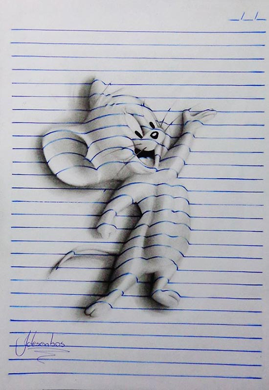 3D-Pencil-Drawings-(3)