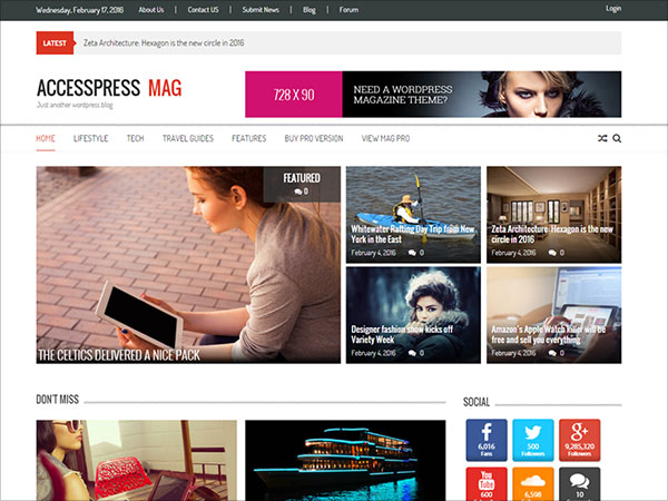 AccessPress-Mag-WordPress-magazine-theme-2016