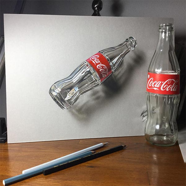 Amazing-3D-Pencil -Drawings-2016 (13)