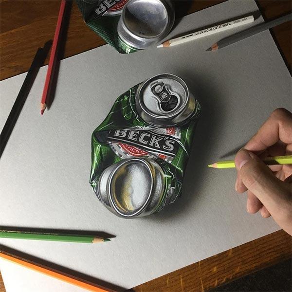 Amazing-3D-Pencil -Drawings-2016 (18)
