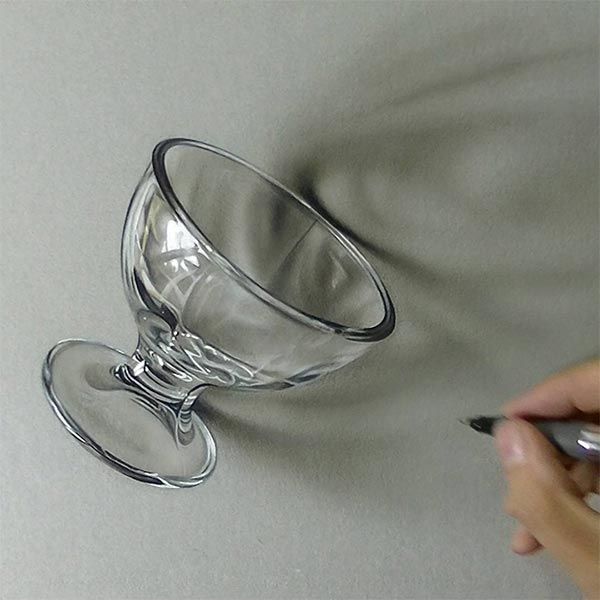 Amazing-3D-Pencil -Drawings-2016 (22)