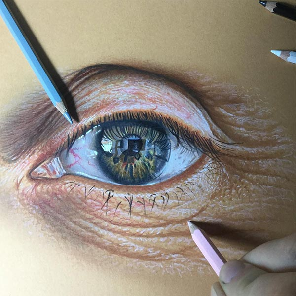 Amazing-3D-Pencil -Drawings-2016 (3)