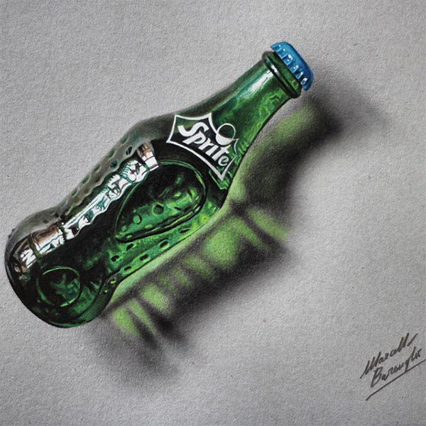 Amazing-3D-Pencil -Drawings-2016 (30)