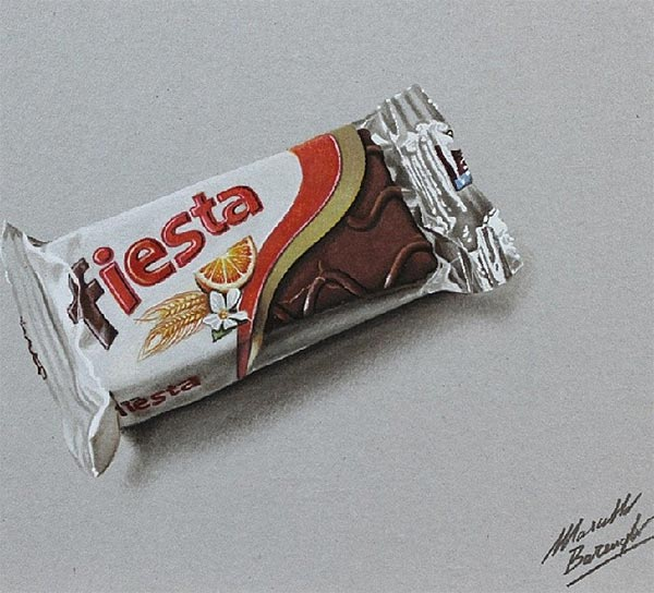 Amazing-3D-Pencil -Drawings-2016 (42)