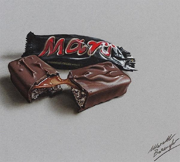 Amazing-3D-Pencil -Drawings-2016 (43)