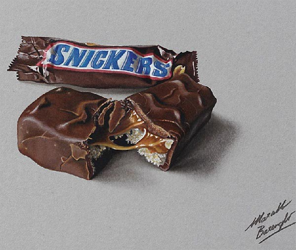 Amazing-3D-Pencil -Drawings-2016 (50)