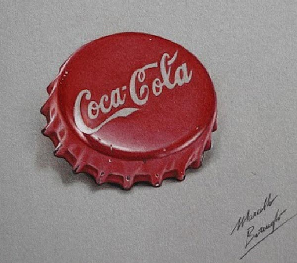 Amazing-3D-Pencil -Drawings-2016 (52)