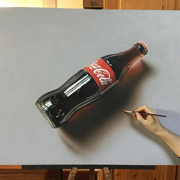 Amazing-3D-Pencil -Drawings-2016 (9)