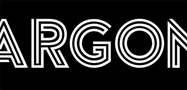 Argon-Stylish-Free-sans-serif-font-2016