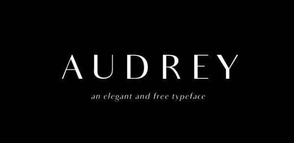 Audrey-Free-Elegant-Premium-Font-2016