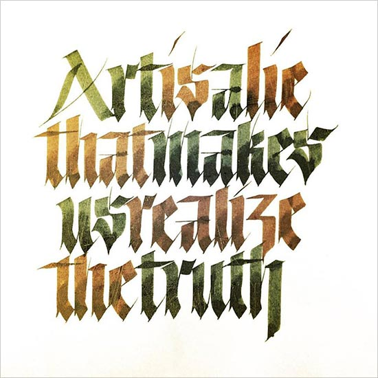 Beautiful-Inspirational-Gothic-Hand-Lettering-(1)