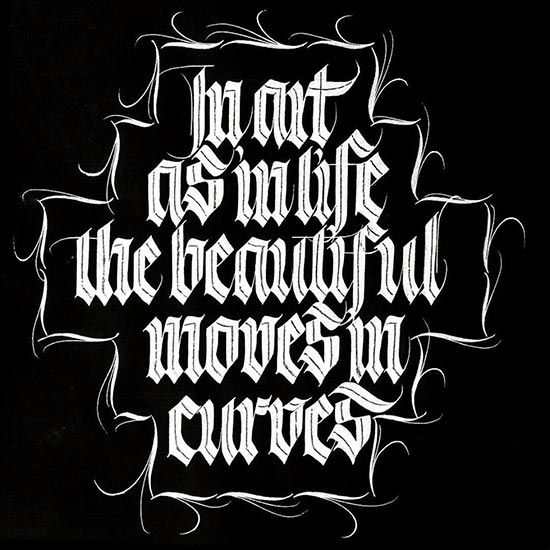 Beautiful-Inspirational-Gothic-Hand-Lettering-(14)