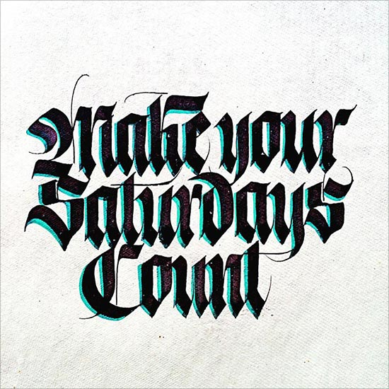 Beautiful-Inspirational-Gothic-Hand-Lettering-(15)
