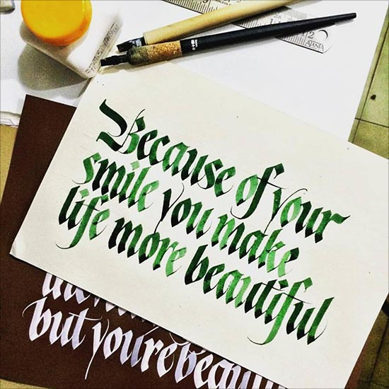Beautiful-Inspirational-Gothic-Hand-Lettering-(16)