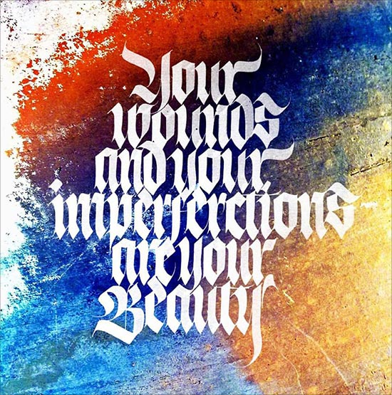 Beautiful-Inspirational-Gothic-Hand-Lettering-(17)