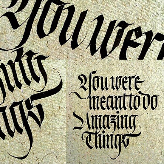 Beautiful-Inspirational-Gothic-Hand-Lettering-(18)