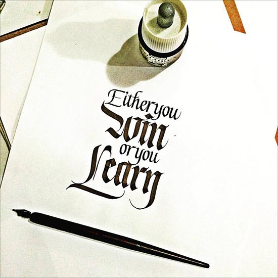 Beautiful-Inspirational-Gothic-Hand-Lettering-(19)