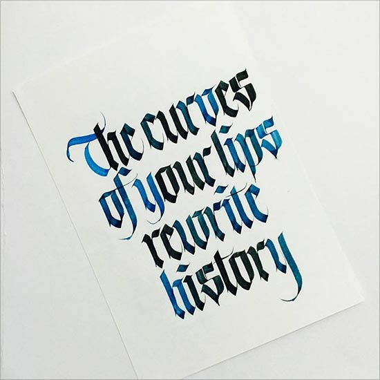 Beautiful-Inspirational-Gothic-Hand-Lettering-(25)