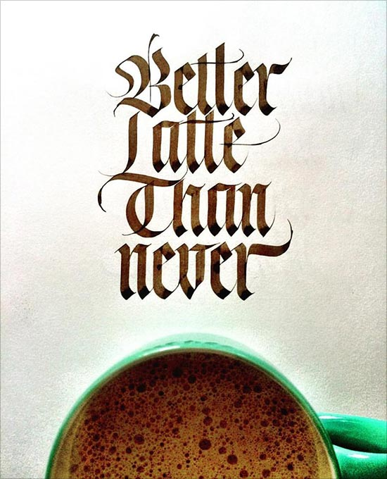 Beautiful-Inspirational-Gothic-Hand-Lettering-(28)