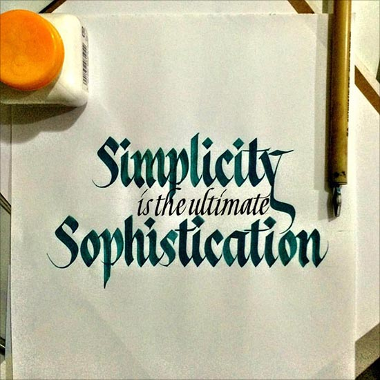 Beautiful-Inspirational-Gothic-Hand-Lettering-(30)