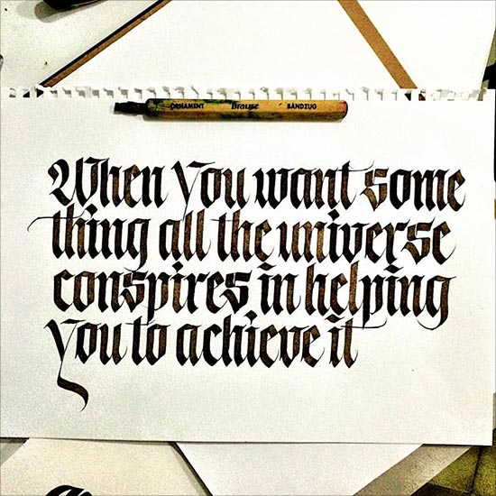 Beautiful-Inspirational-Gothic-Hand-Lettering-(31)