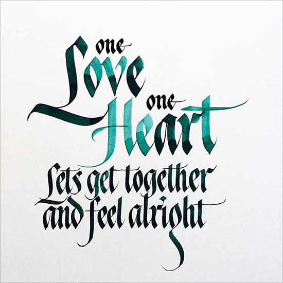 Beautiful-Inspirational-Gothic-Hand-Lettering-(4)