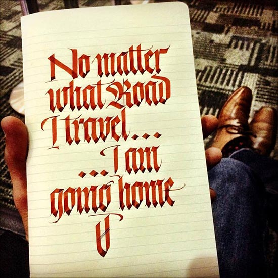 Beautiful-Inspirational-Gothic-Hand-Lettering-(5)