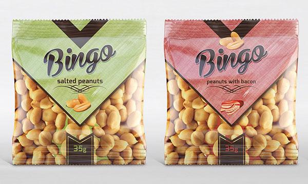 Bingo-Salted-Peanuts-Packaging-Design