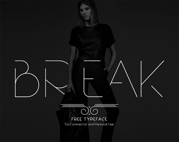 Break-Free-Thin-Sans-Serif-Font-2016