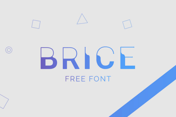 Brice-Gorgeous-Free-Font-For-Graphic-Design-Projects