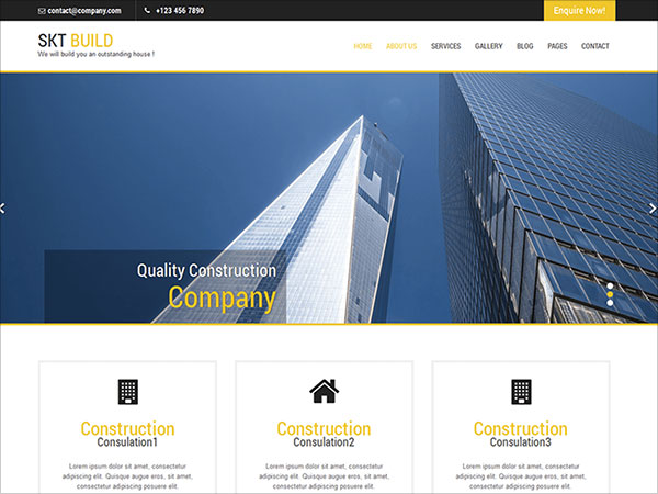 Build-Lite-simple-responsive-and-adaptable-multipurpose-WordPress-theme