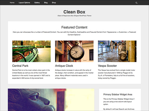 Clean-Box-Simple-Grid-Magazine-Responsive-WordPress-Theme