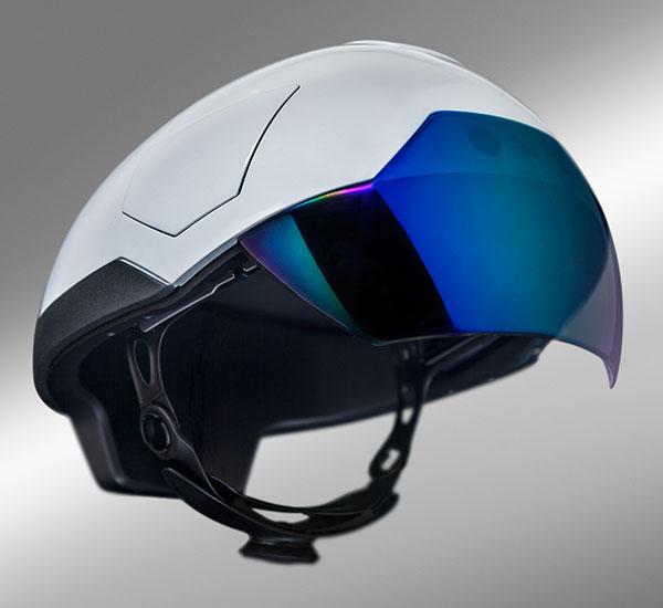 Daqri-Smart-Helmet-Gadget-2016