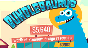 Design-resouces-bundle