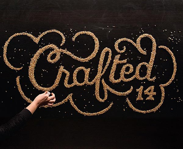 Food-Lettering-&-Typography-(16)