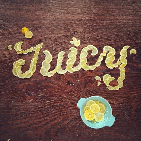 Food-Lettering-&-Typography-(2)