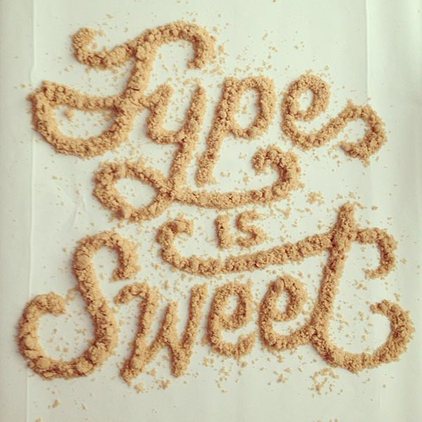 Food-Lettering-&-Typography-(20)