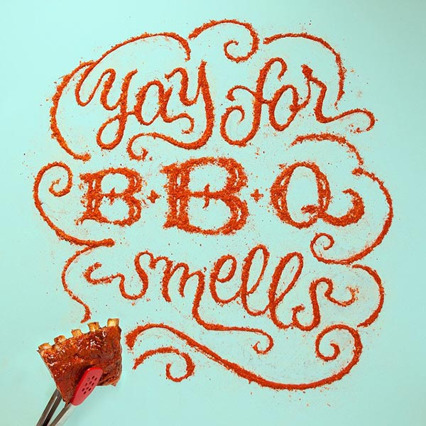 Food-Lettering-&-Typography-(21)