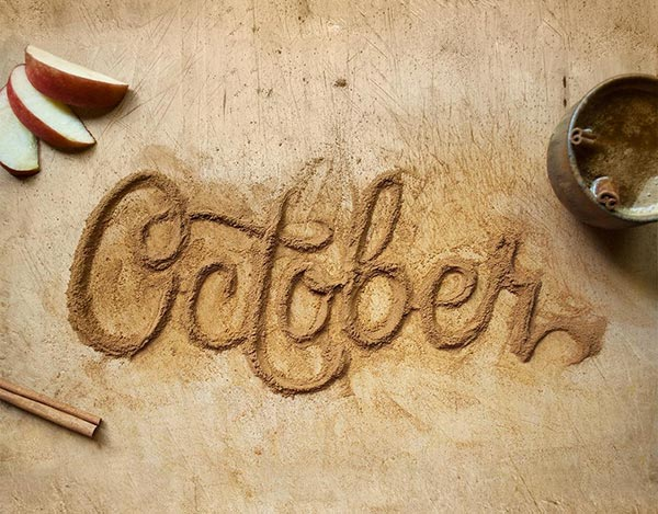 Food-Lettering-&-Typography-(23)