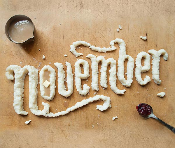 Food-Lettering-&-Typography-(24)