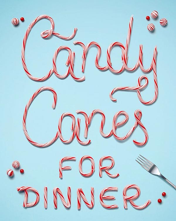 Food-Lettering-&-Typography-(27)