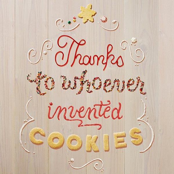 Food-Lettering-&-Typography-(4)