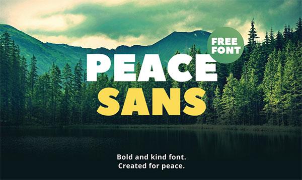 Free-Bold-Sans-Serif-Font-2016