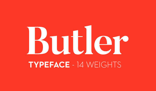 Free-Butler-Serif-Font-for-Headings