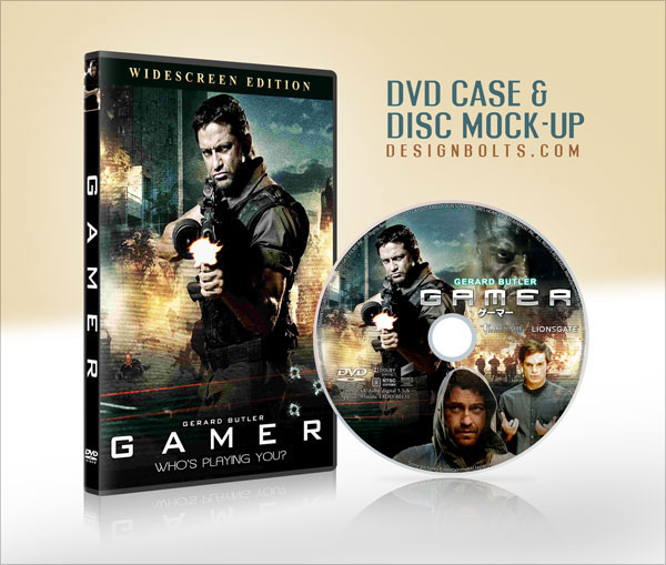 Free-CD-DVD-Case-Disc-Cover-Mock-up-PSD