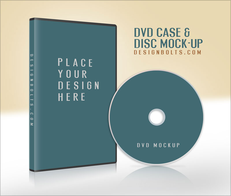 Free-CD-DVD-Case-Disc-Cover-Mock-up-PSD-5