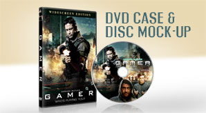 Free-CD-DVD-Case-&-Disc-Cover-Mock-up-PSD