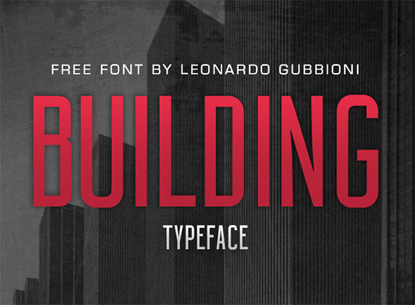 Free-Long-Sans-Serif-Font-for-graphic-design-projects