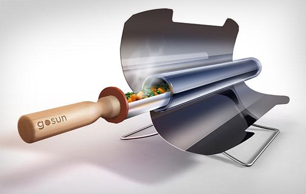 GoSun-Stove-Food-Gadget-2016